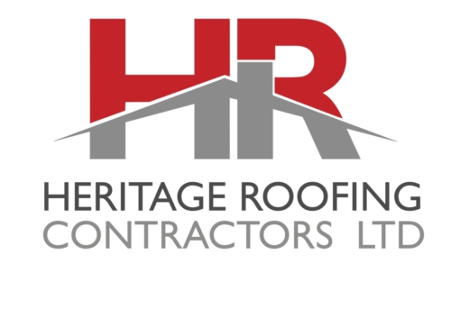 HR Roofing