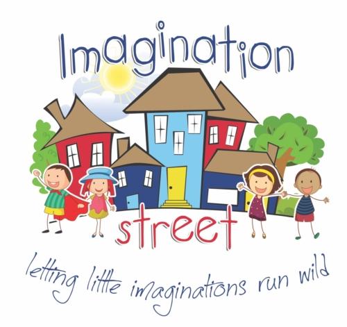 imagination street