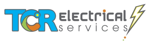 TCR electrical