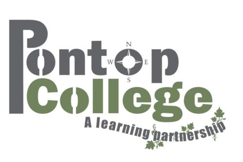 pontoon college