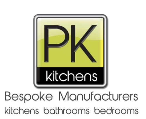 pk kitchens