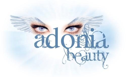 adonis beauty