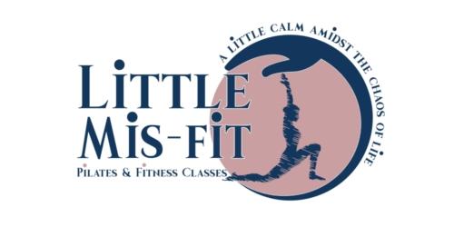 little mis-fit
