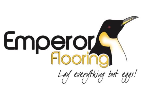 emperor flooring