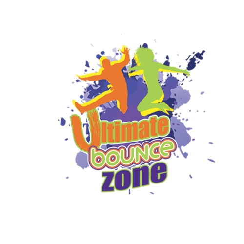 ultimate bounce zone