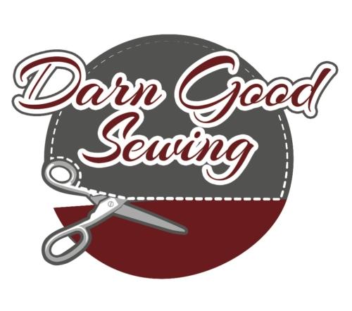 dawn good sewing