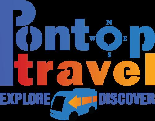 Pontop Travel