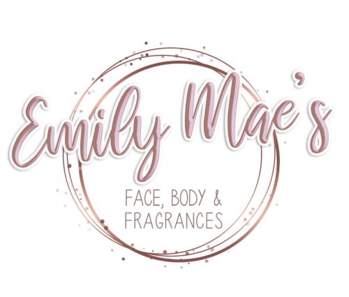 Emily mae's